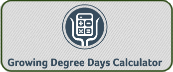Growing Degree Days Calculator Tool Button