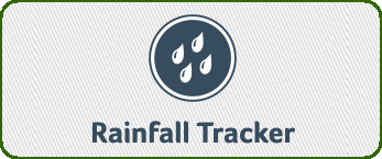 Rainfall tracker tool button